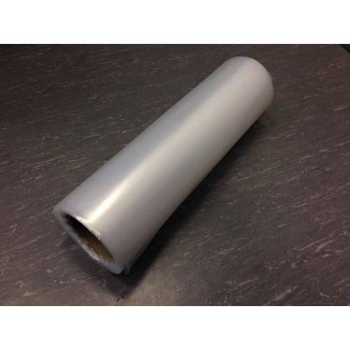 Пленка ПВД т/у, первичная, прозрачная, рукав, 100 мкм, 1,5м