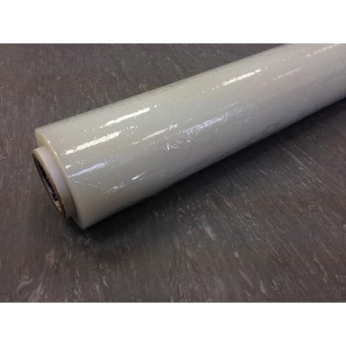 Стрейч-пленка 500 мм, 17 мкм, 1кг