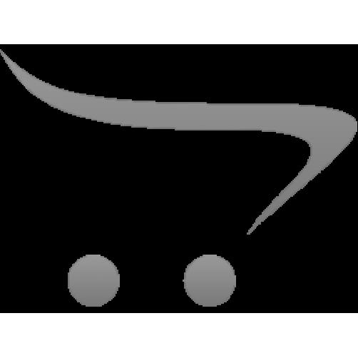 Мешок ПВД, мусорный, технический, черный, 100*125, 240 л, 60 мкм